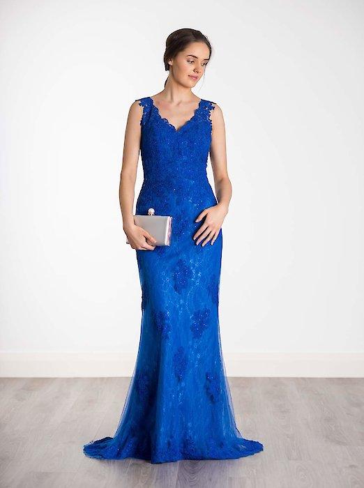 Good websites for debs dresses-6680