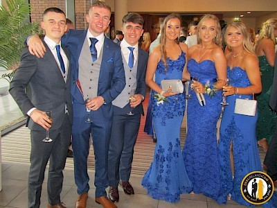 Student Council - Ratoath College