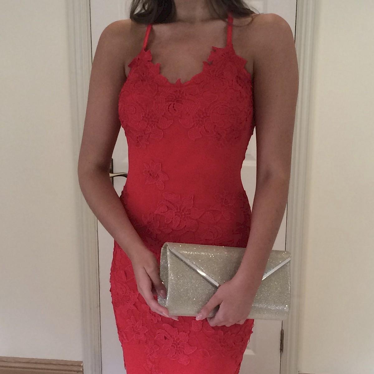Good websites for debs dresses-5940