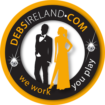 We Work, You Play | Debsireland.com
